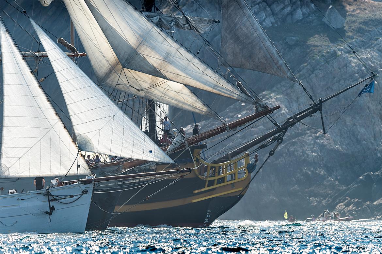 brest-2016-maritime