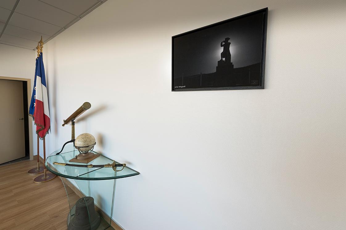 decoration-bureau-amiral-photographie-3