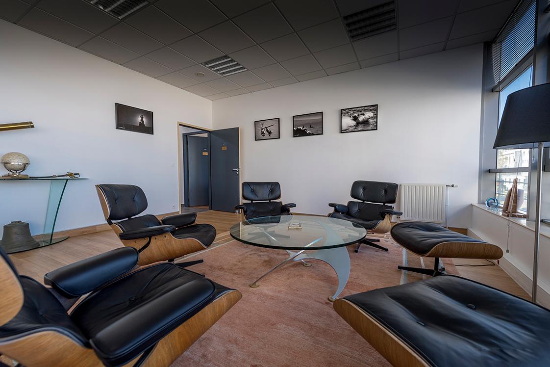 decoration-bureau-amiral-photographie-4
