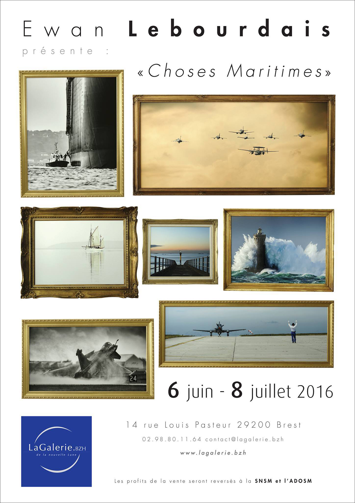 expo-galerie-brest-affiche