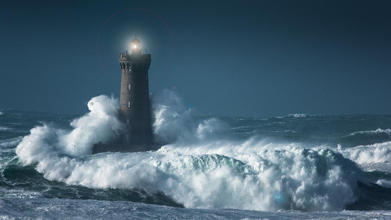 four-storm-bretagne