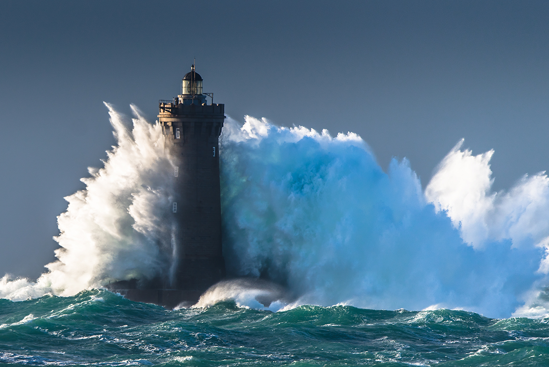 four-storm