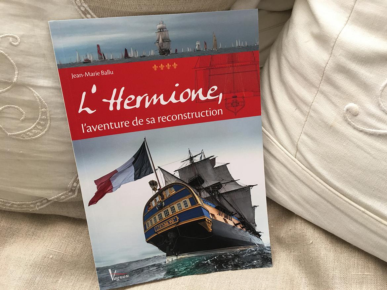 hermione-vagnon-histoire
