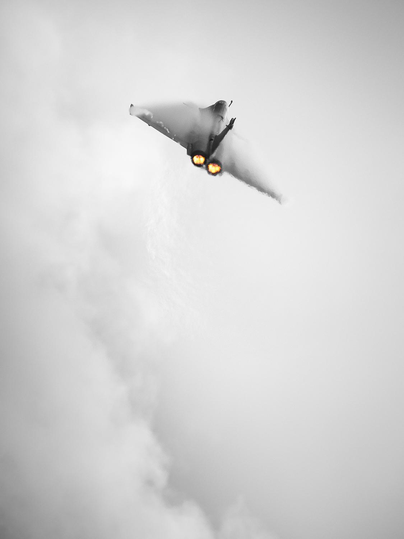 photographie-avion-matiere-2