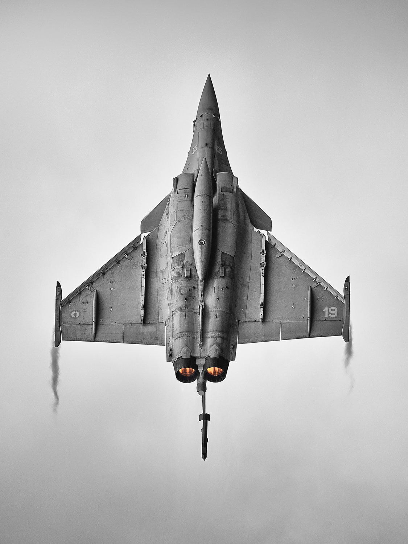 photographie-avion-matiere-3