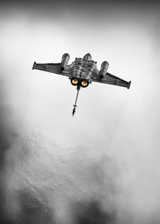 photographie-avion-matiere-5