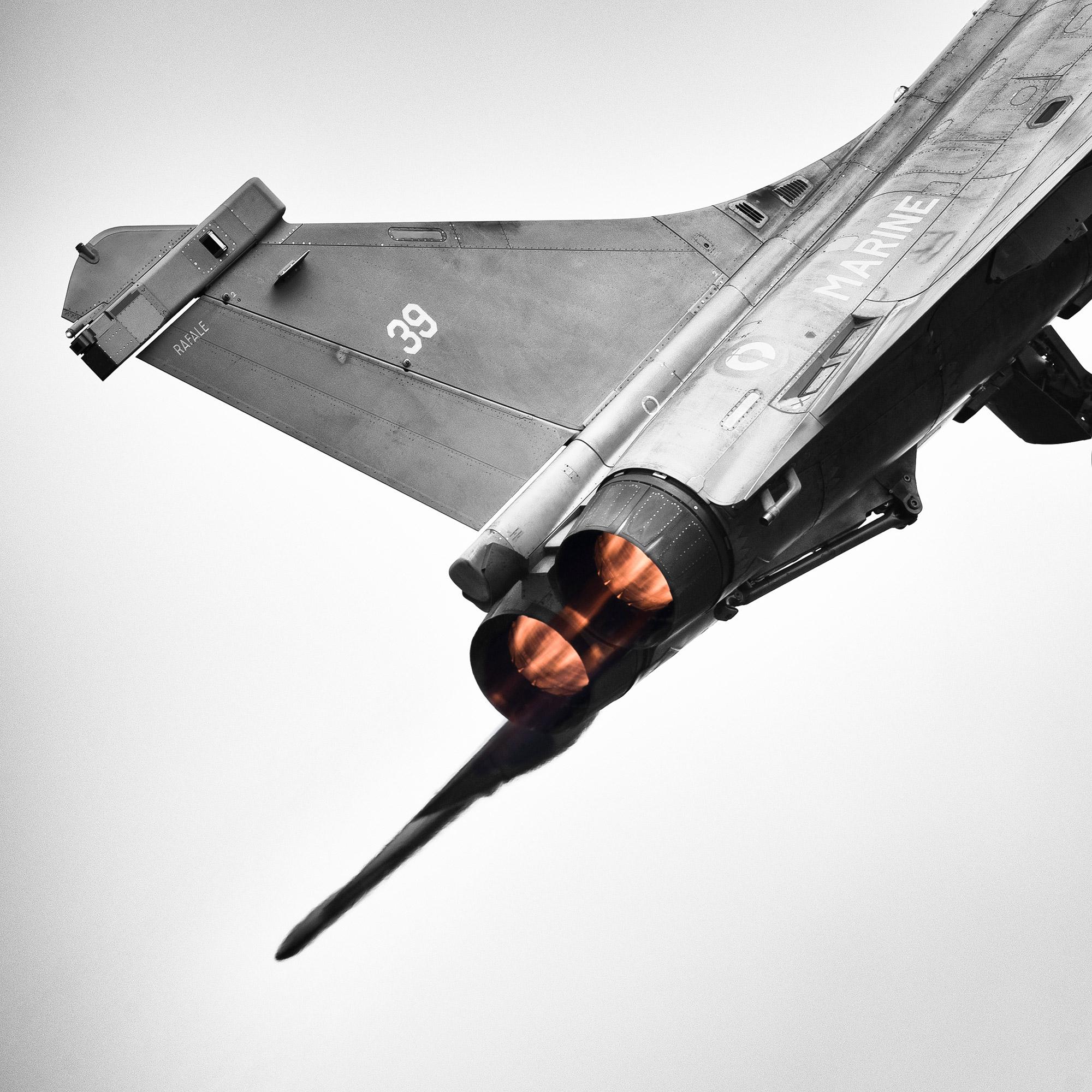 photographie-avion-matiere-6