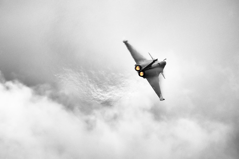 photographie-avion-matiere-7