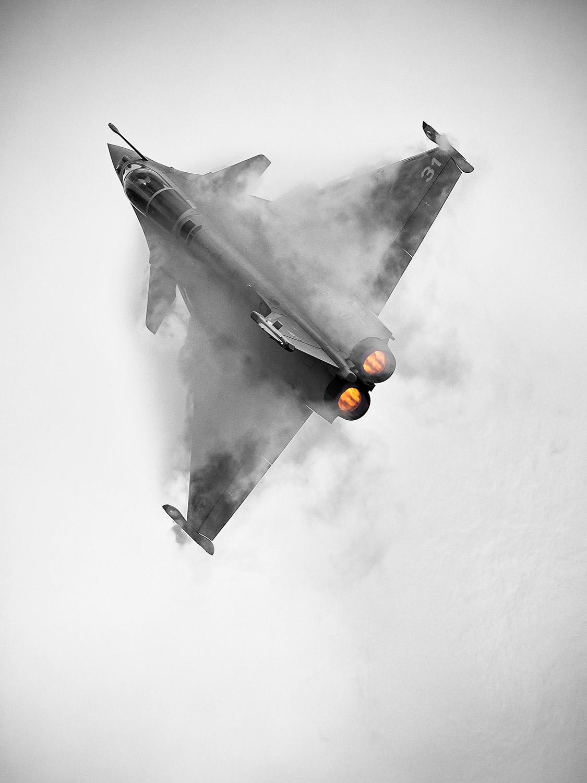 photographie-avion-matiere-8