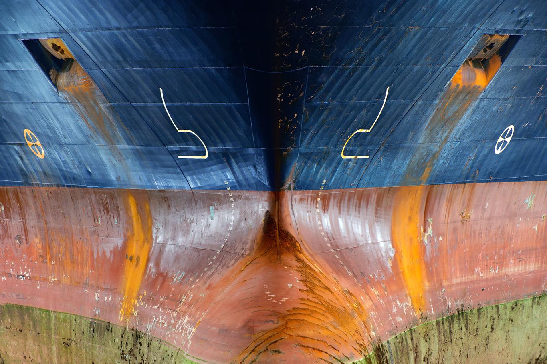 photographie-bateau-12