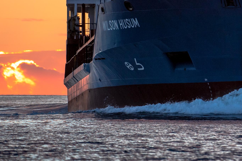 photographie-bateau-4