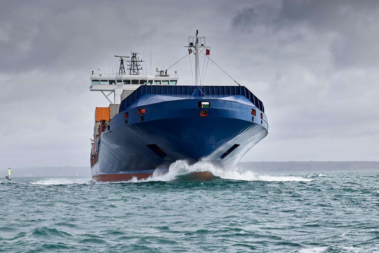 photographie-bateau-9
