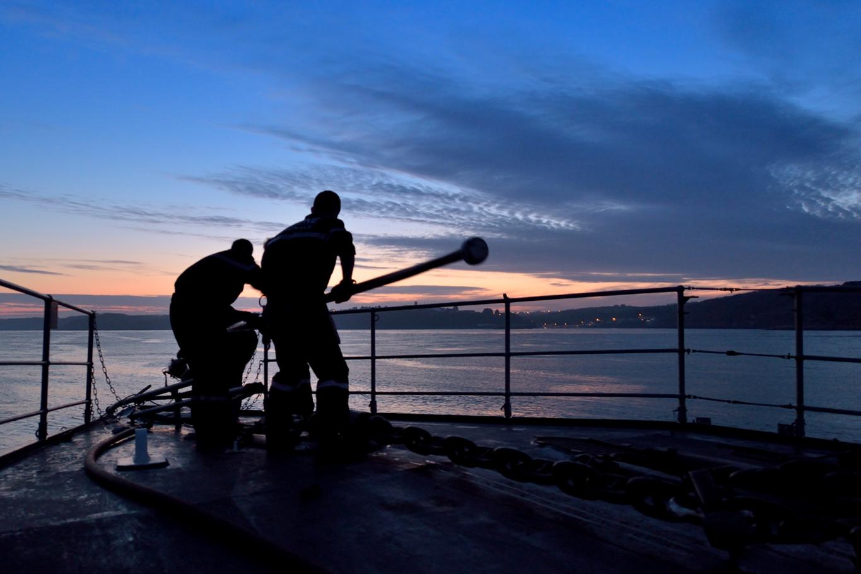 photographie-marine-bretagne