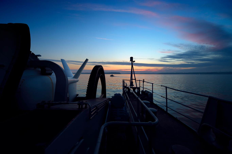photographie-marine-bretagne-10