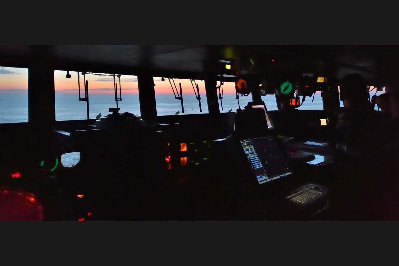 photographie-marine-bretagne-11