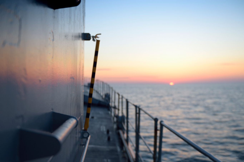 photographie-marine-bretagne-12