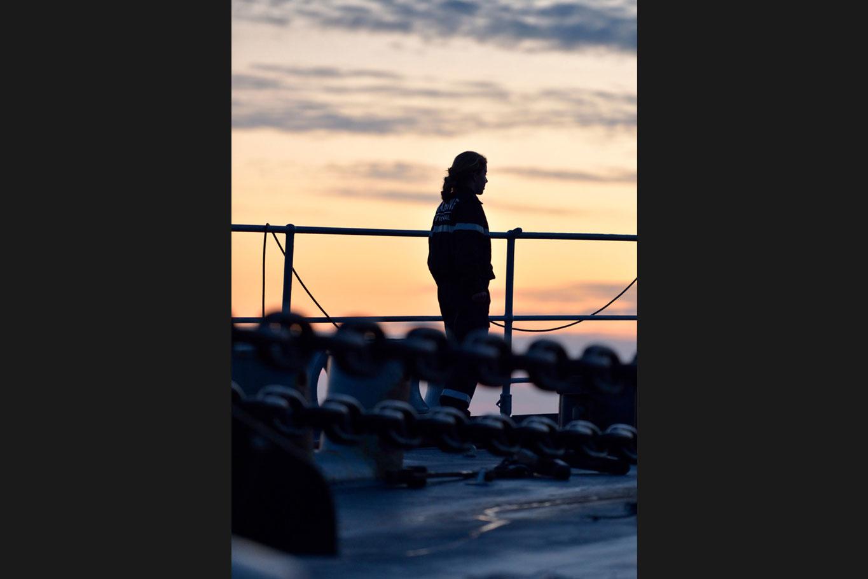 photographie-marine-bretagne-13