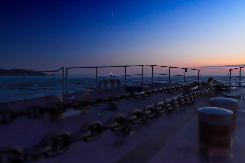 photographie-marine-bretagne-2
