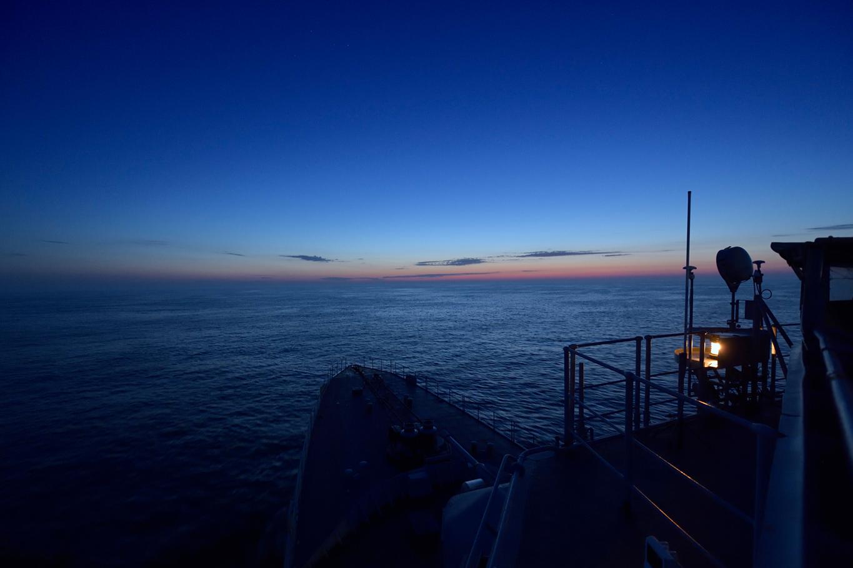 photographie-marine-bretagne-5