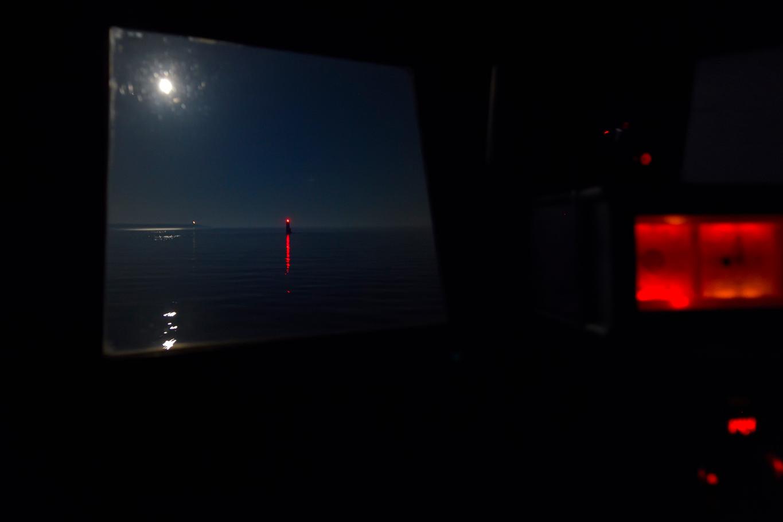 photographie-marine-bretagne-6