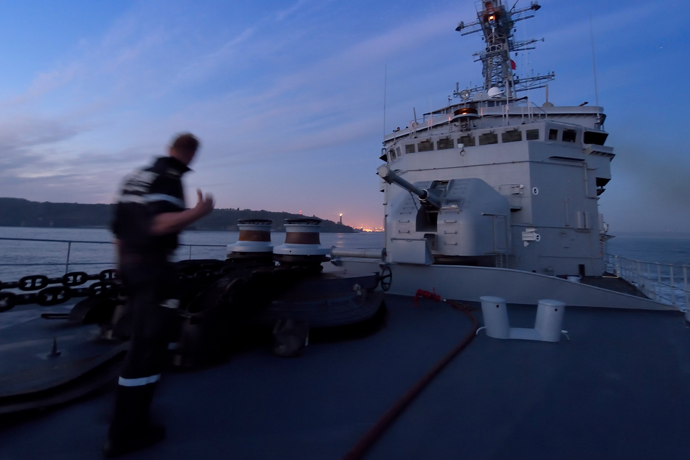 photographie-marine-bretagne-8