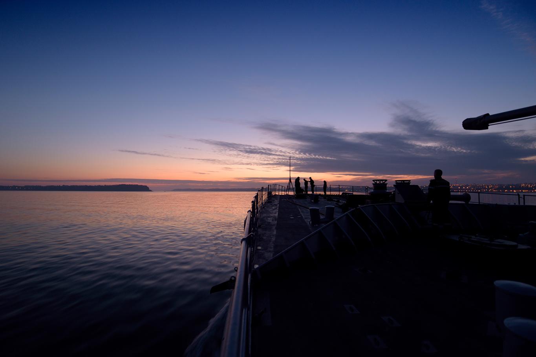 photographie-marine-bretagne-9