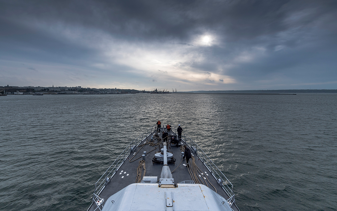 photographie-marine-nationale-4