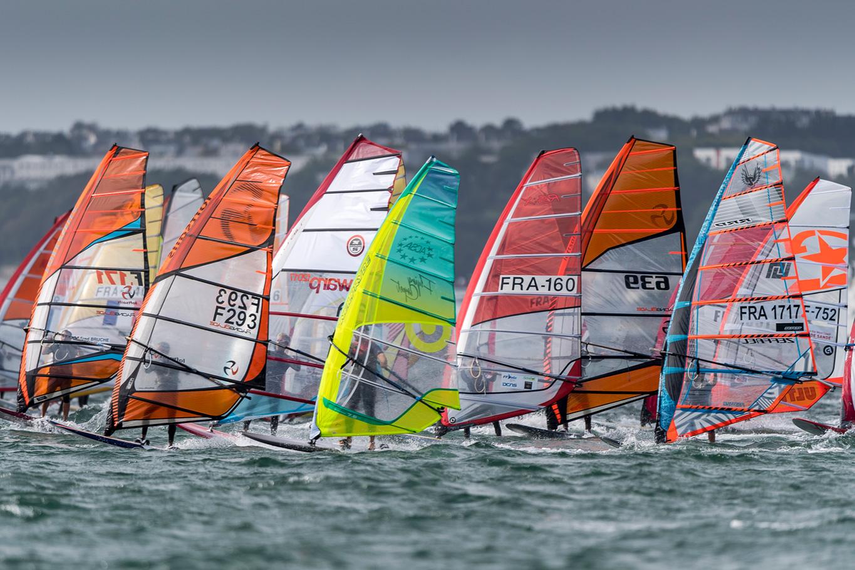 photographie-sports-nautiques-11