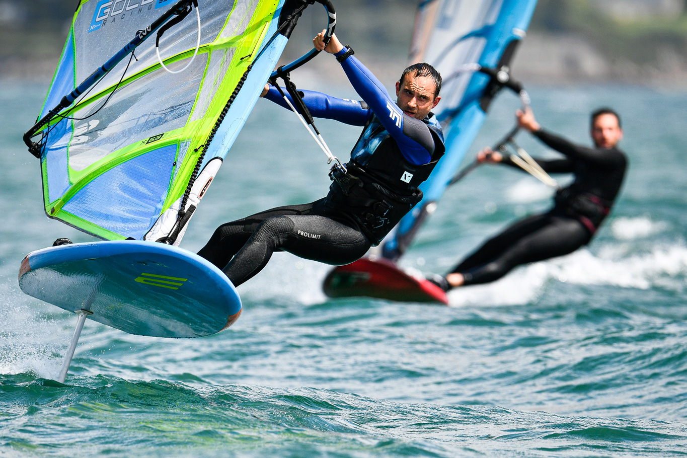photographie-sports-nautiques-13