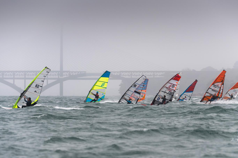 photographie-sports-nautiques-2