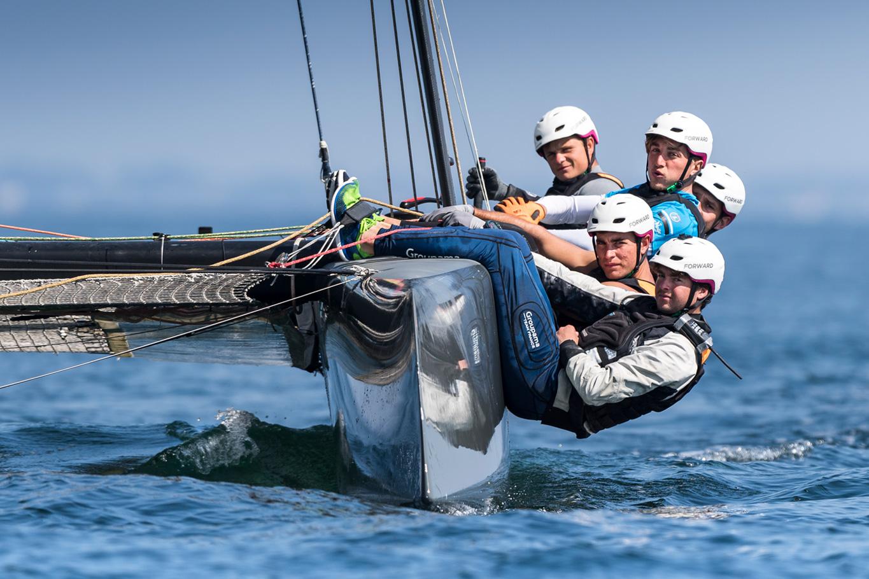 photographie-sports-nautiques-3