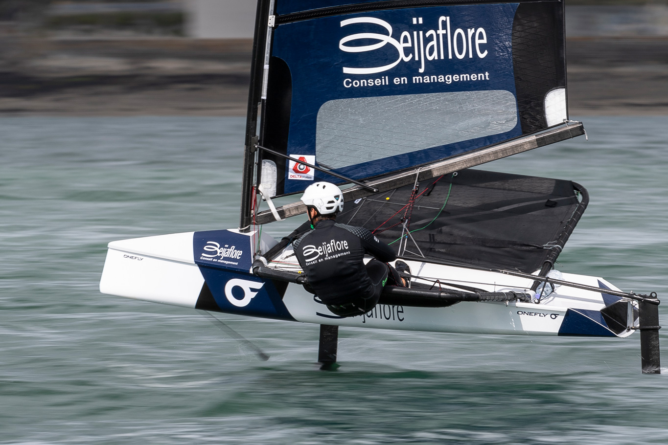 photographie-sports-nautiques-4