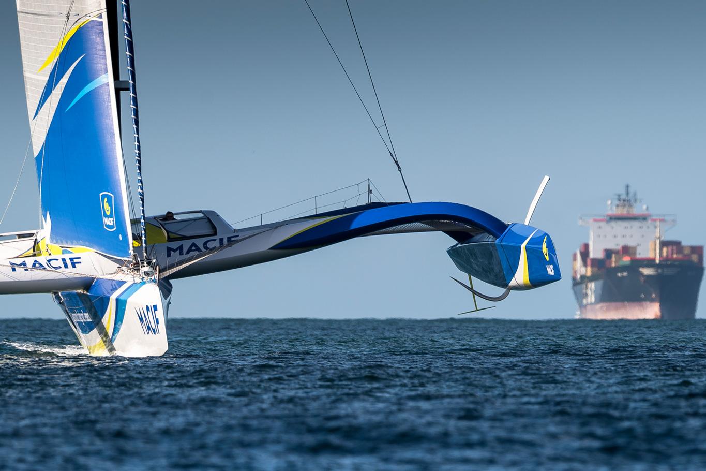 photographie-sports-nautiques-7