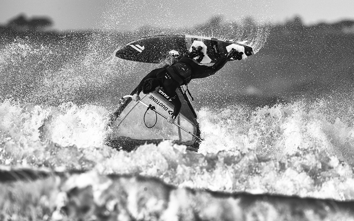 photographie-windsurf-3