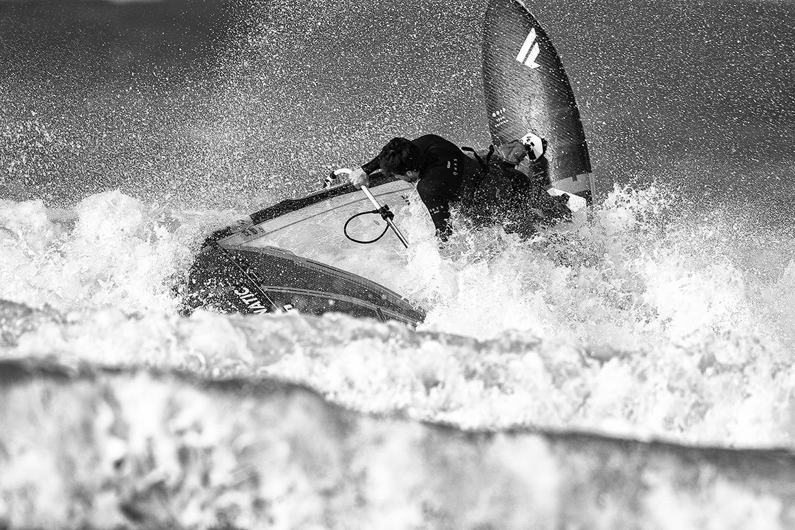 photographie-windsurf-4