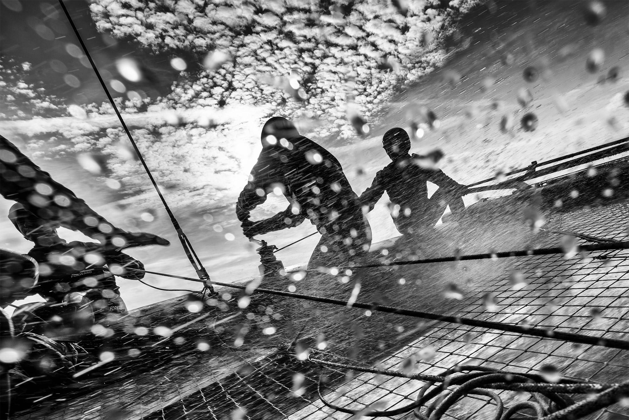 photographie-bateau-noir-blanc-10