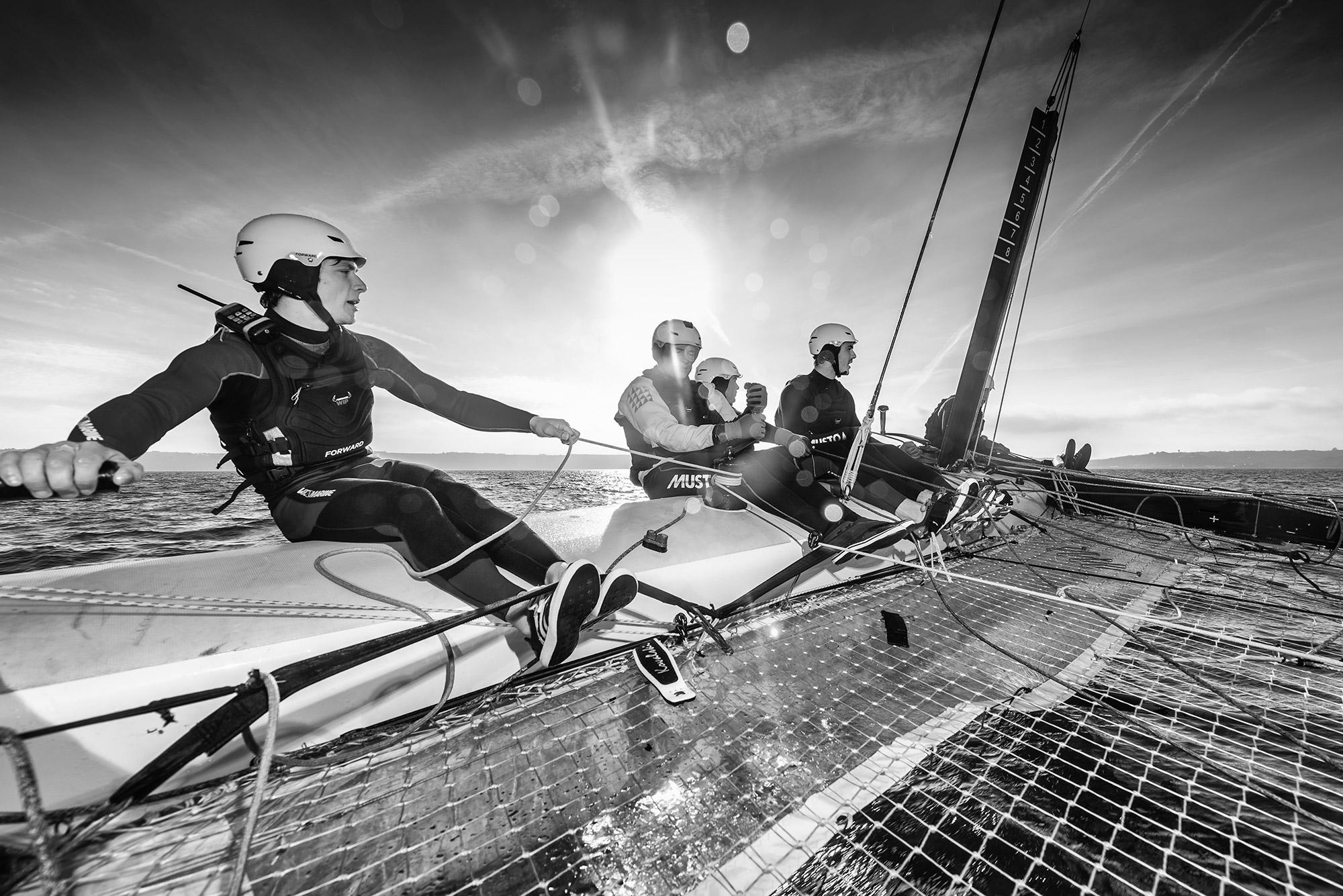 photographie-bateau-noir-blanc-11