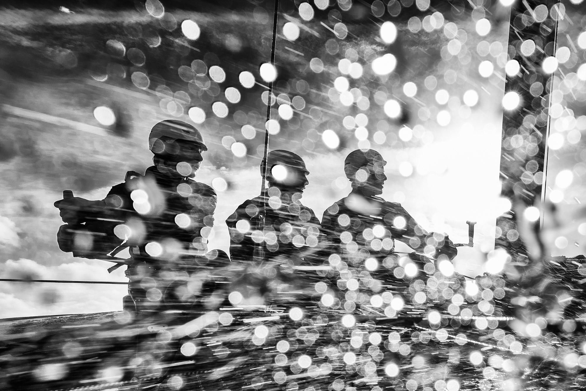 photographie-bateau-noir-blanc-2