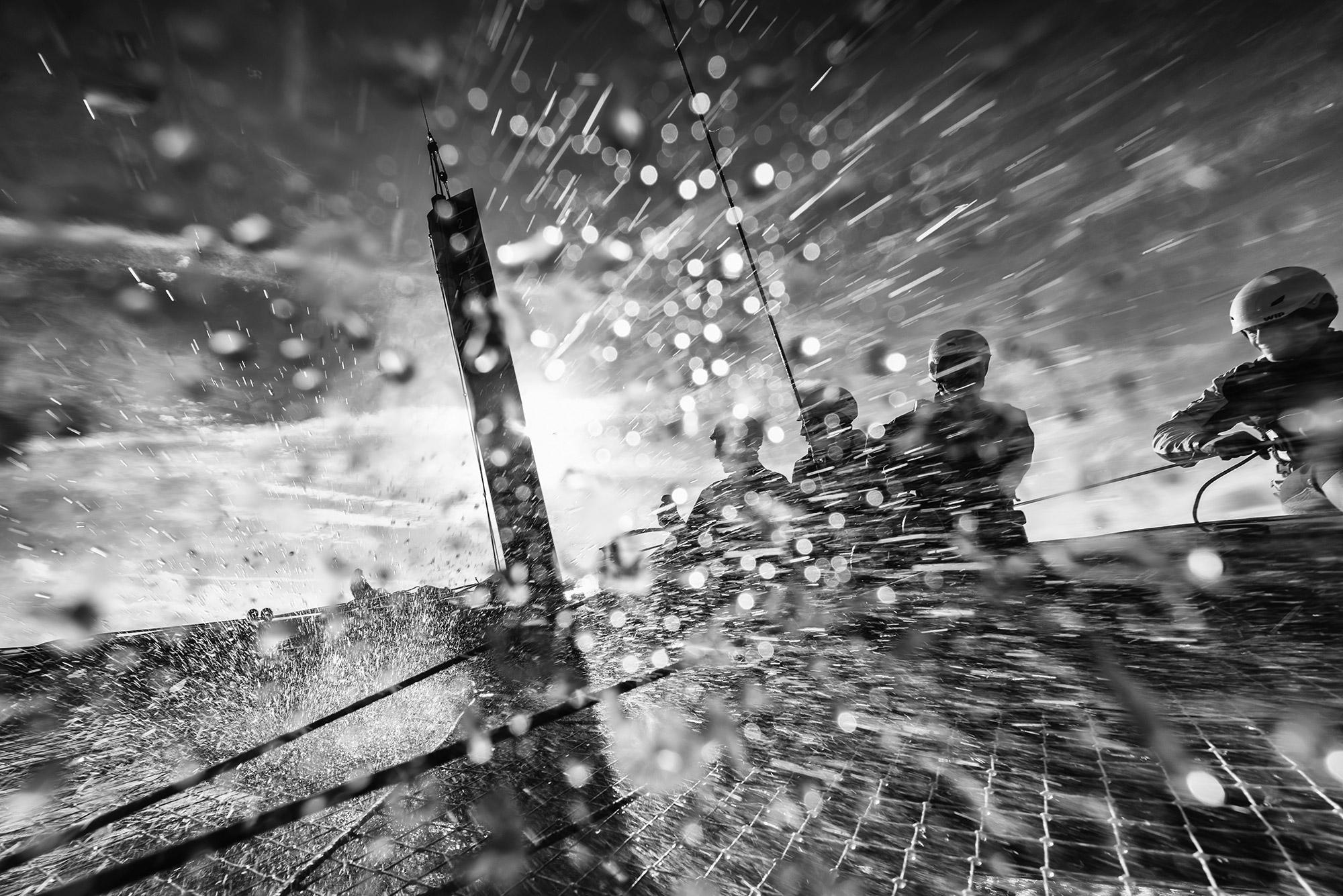 photographie-bateau-noir-blanc-3