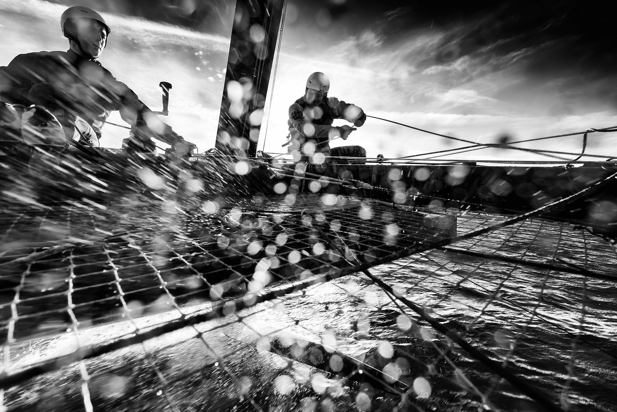 photographie-bateau-noir-blanc-5
