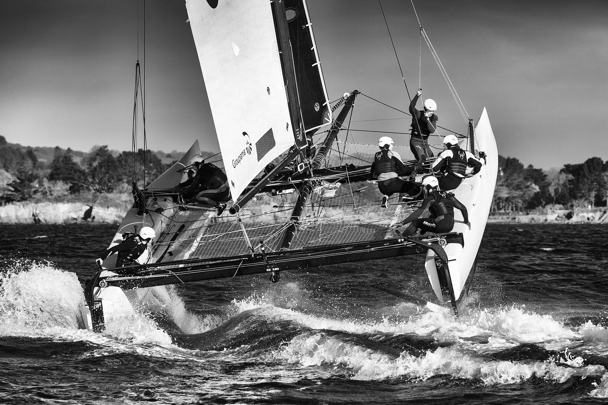 photographie-bateau-noir-blanc-6