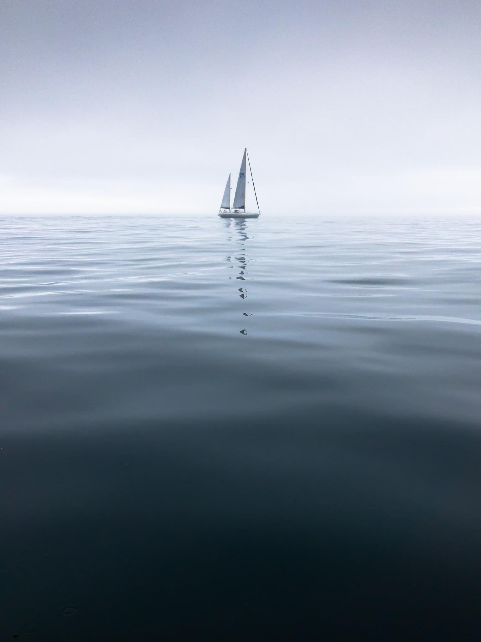 Photographie bateau APC_0222