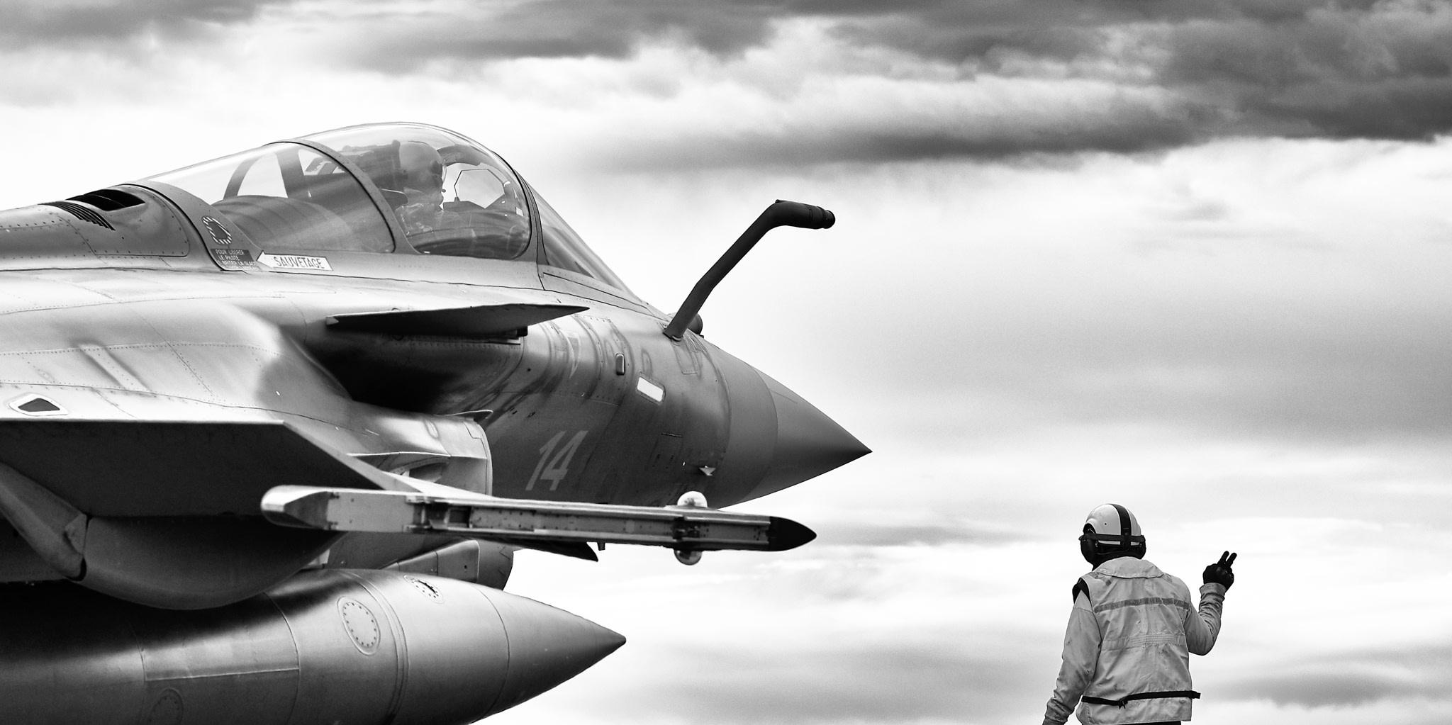 Photographie avion CF010471