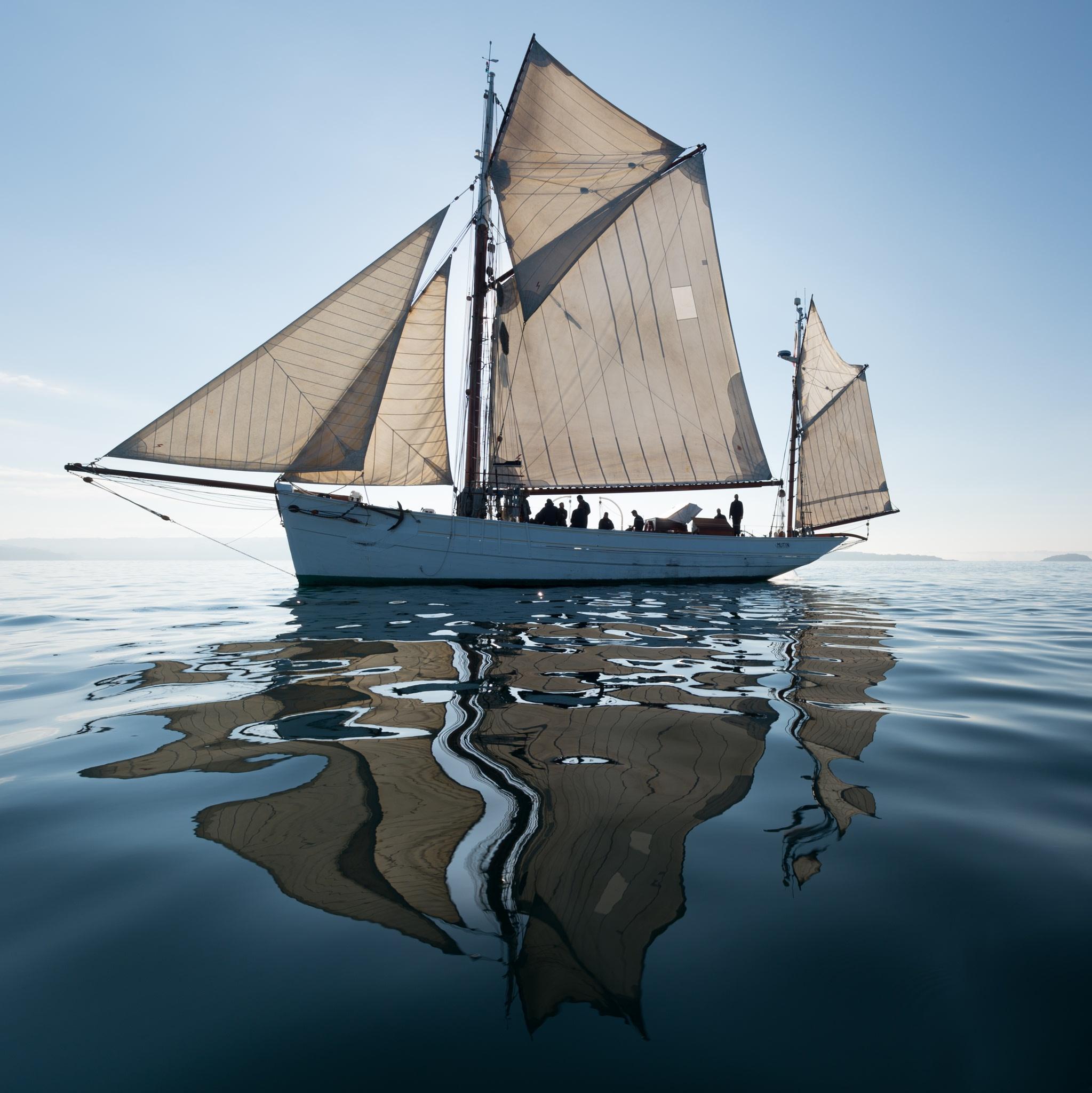Photographie bateau D4S0152