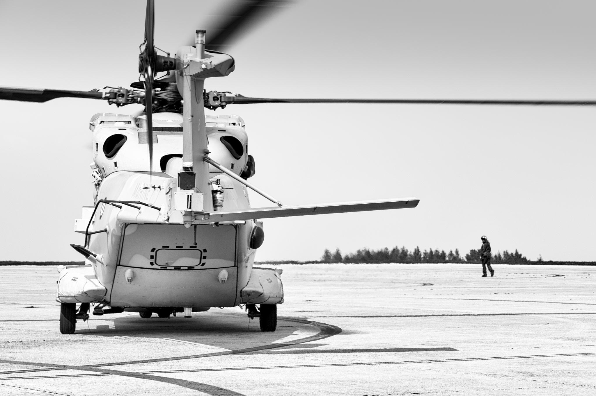 Photographie hélicoptère D4S0405