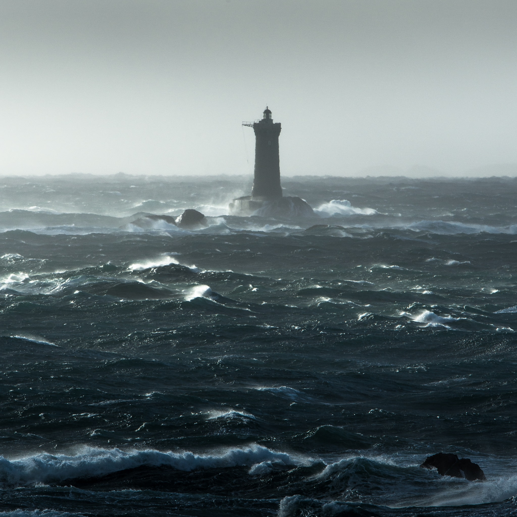 Photographie phare D4S8421