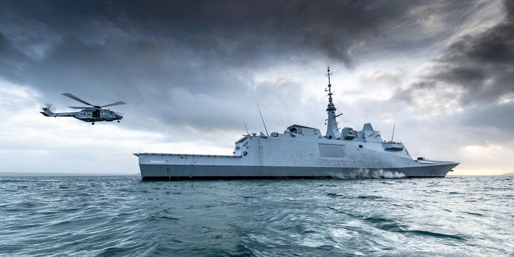Photographie bateau Marine Nationale DSC0499