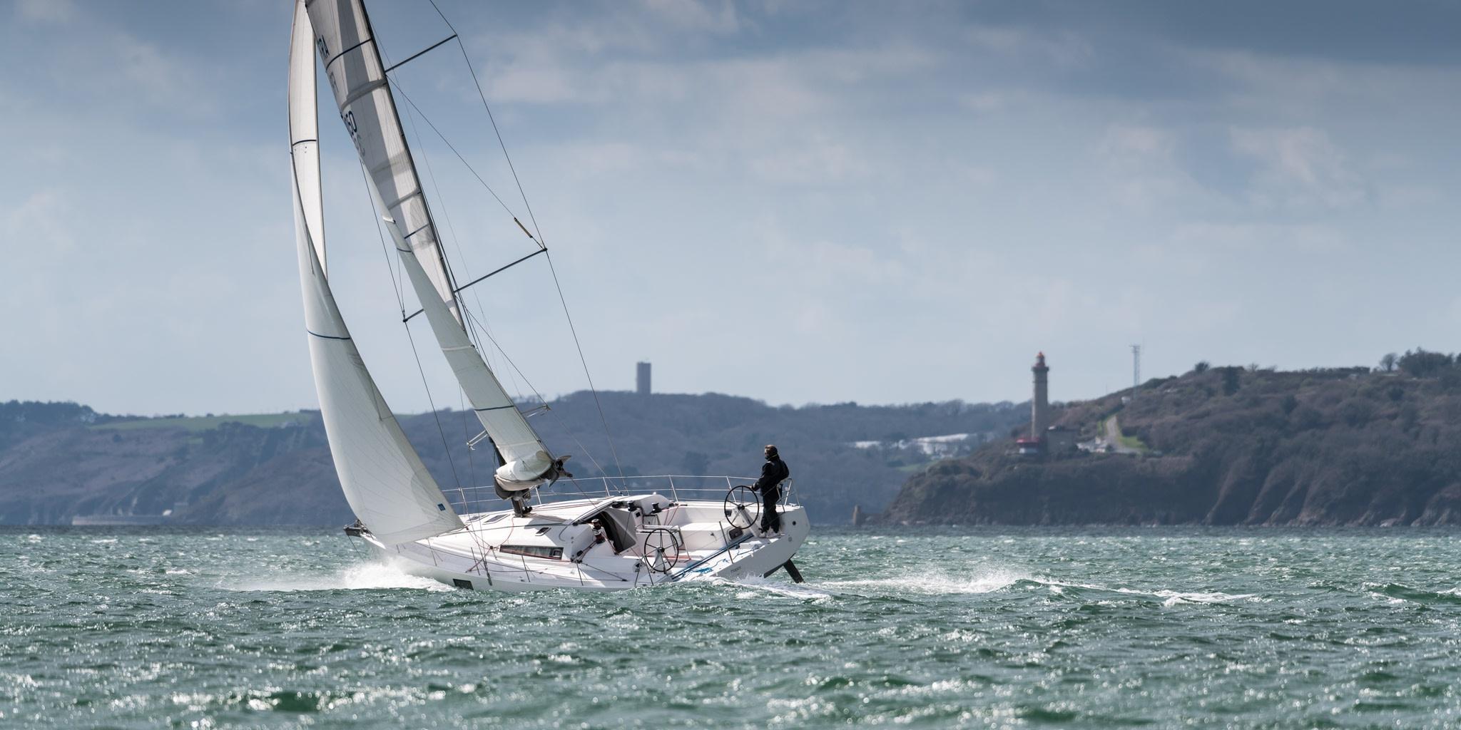 Photographie bateau DSC1009