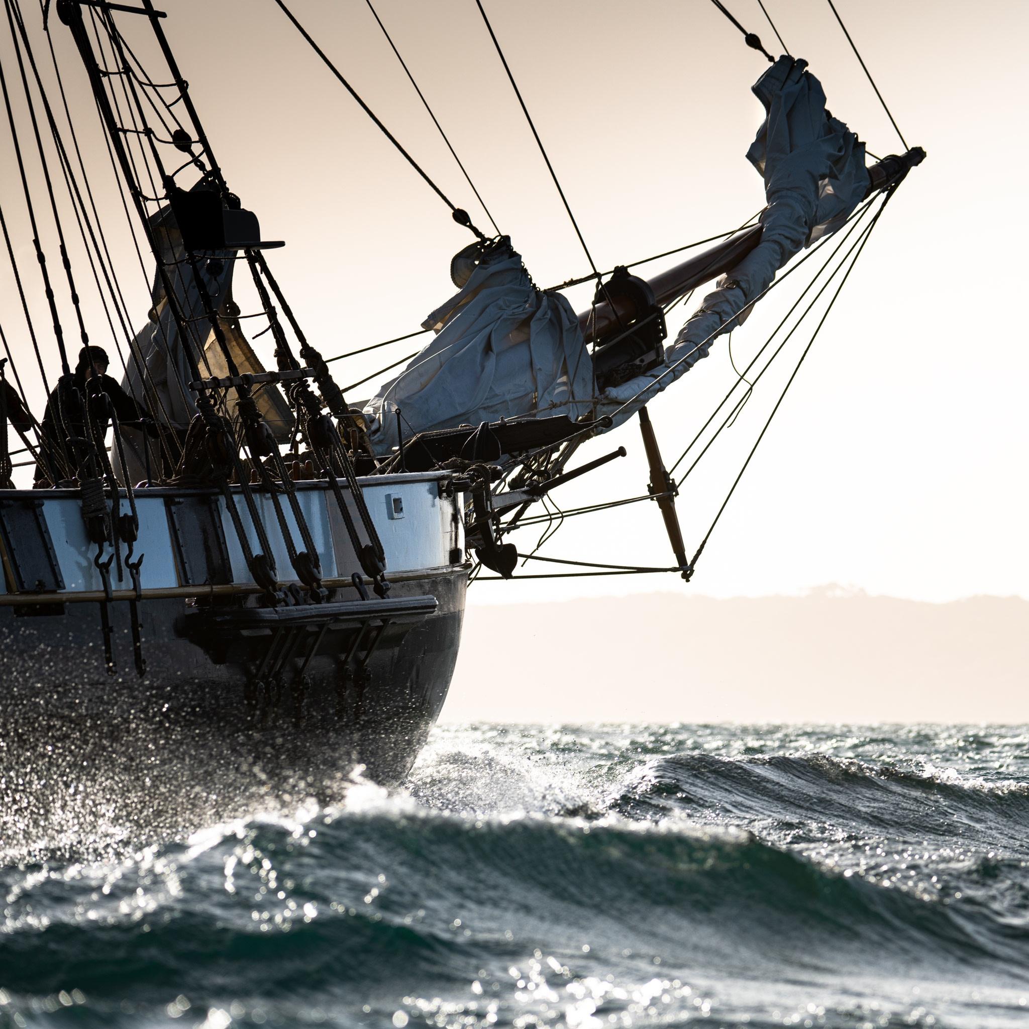 Photographie bateau DSC1011