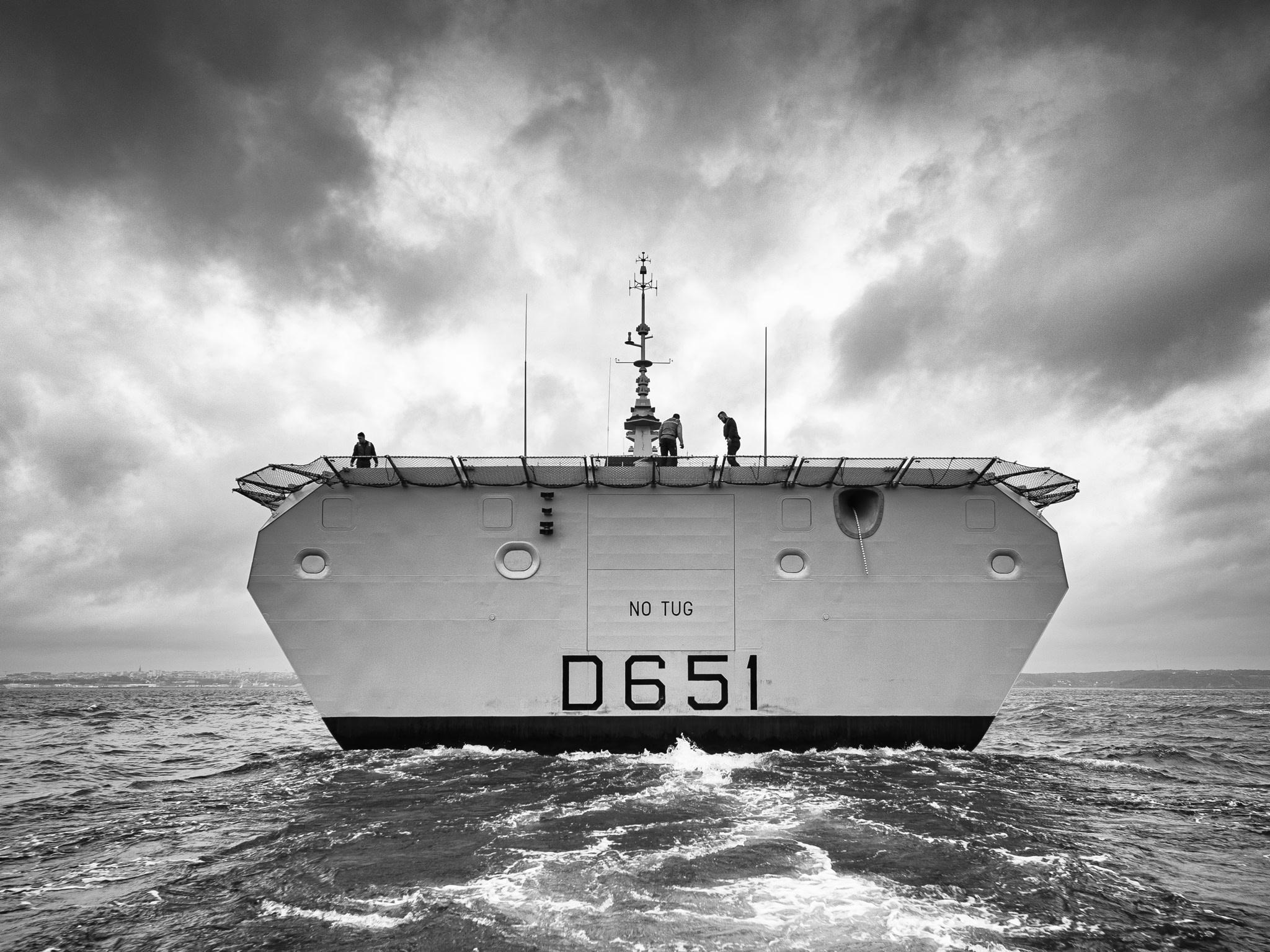 Photographie bateau DSC1363